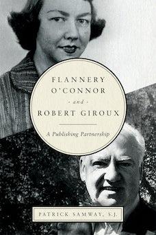 Flannery O