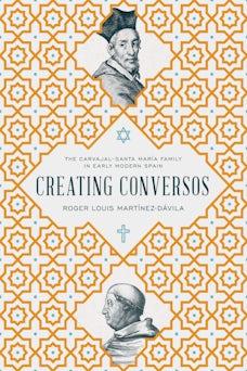 Creating Conversos