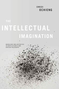Intellectual Imagination