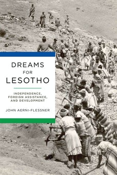 Dreams for Lesotho