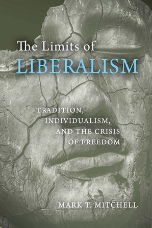 The Limits of Liberalism book image