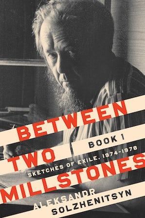 Between Two Millstones, Book 1 book image