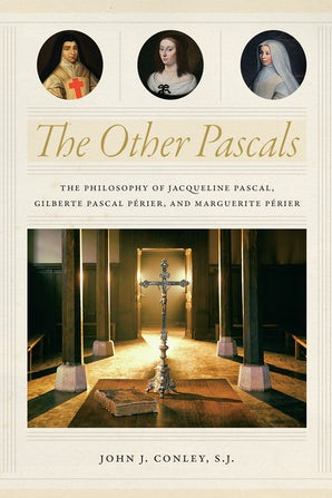 The Other Pascals book image