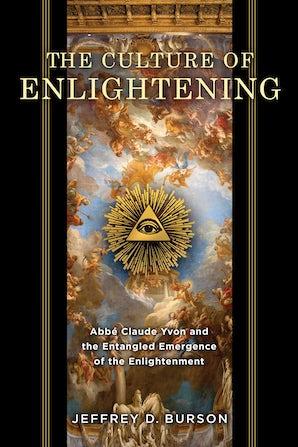 Culture of Enlightening book image
