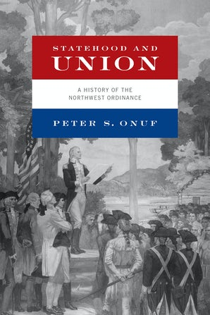 Statehood and Union book image