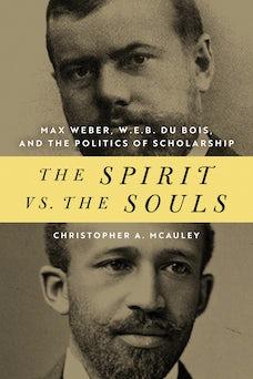 The Spirit vs. the Souls