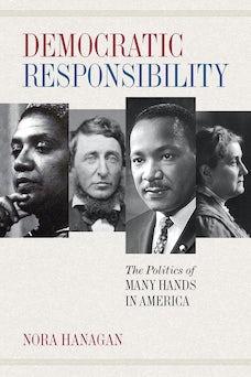 Democratic Responsibility