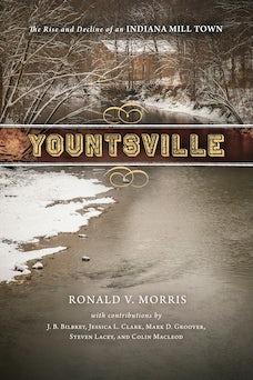 Yountsville