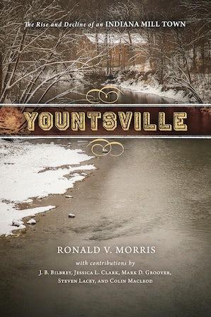 Yountsville book image