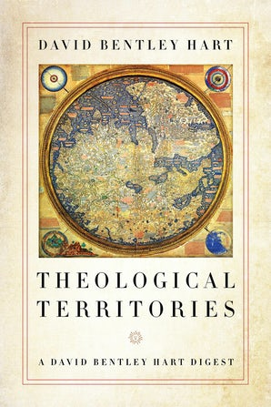Theological Territories book image