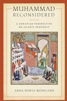 Muhammad Reconsidered