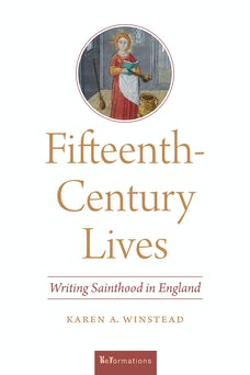 Fifteenth-Century Lives