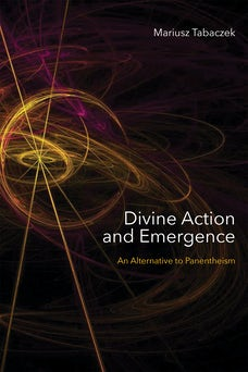 Divine Action and Emergence
