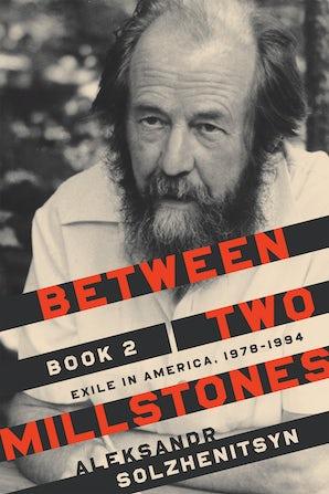 Between Two Millstones, Book 2 book image