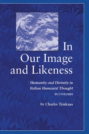 In Our Image and Likeness book image
