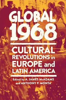 Global 1968