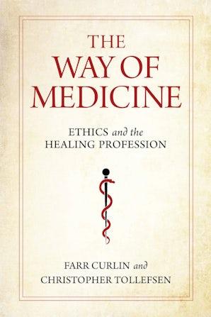The Way of Medicine book image