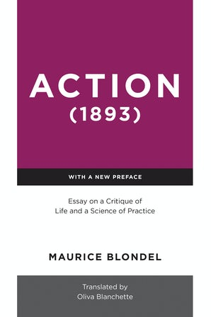 Action (1893) book image