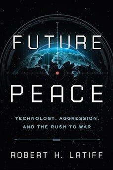 Future Peace