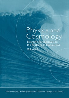 Physics and Cosmology